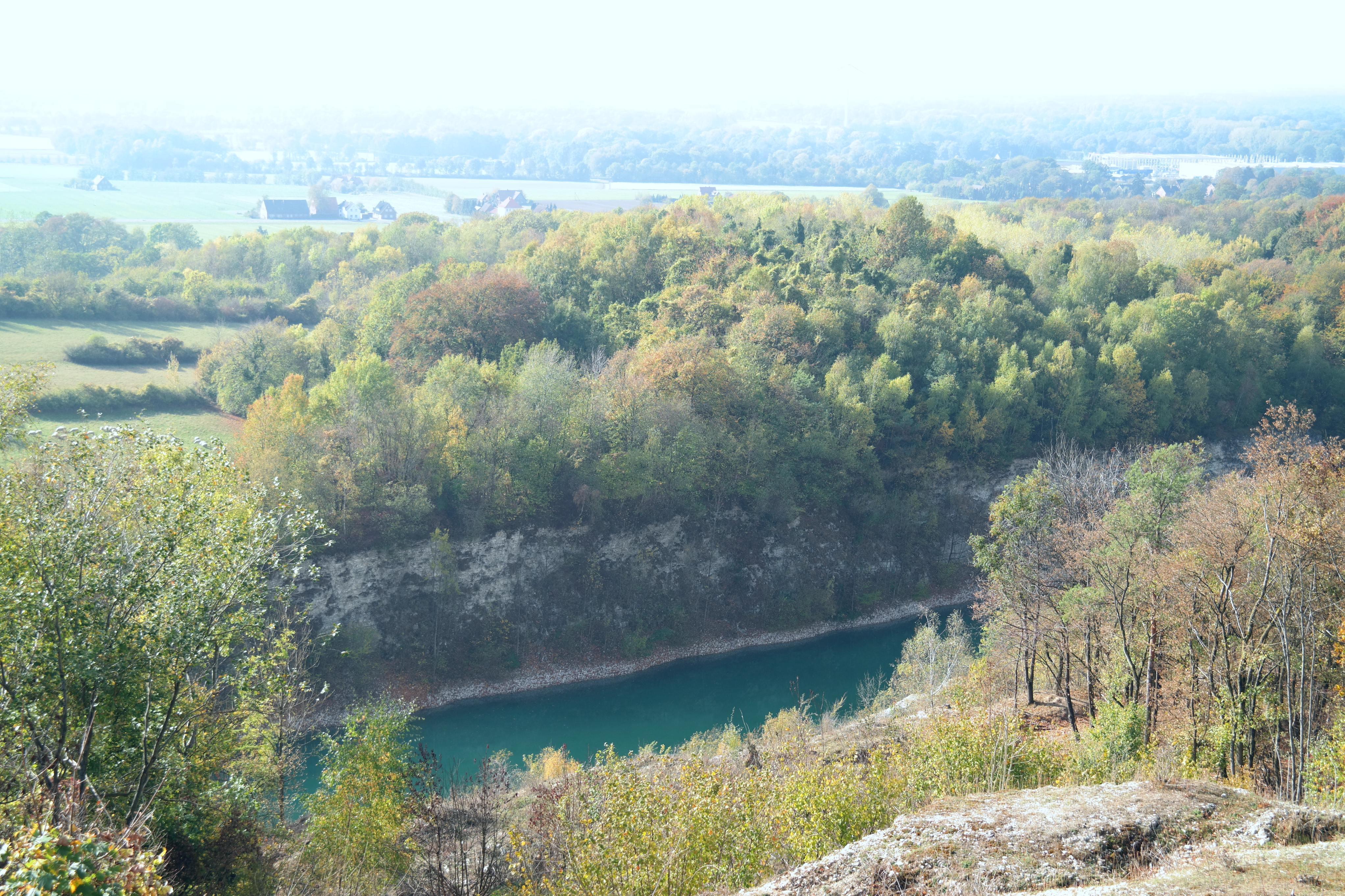 Canyon Lengerich